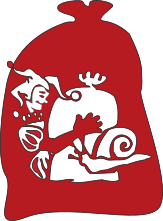 Narrenzunft Gerstensack e.V.